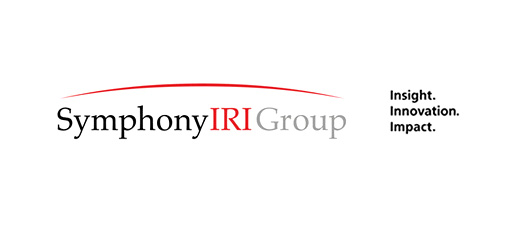Information Resources es ahora SymphonyIRI Group