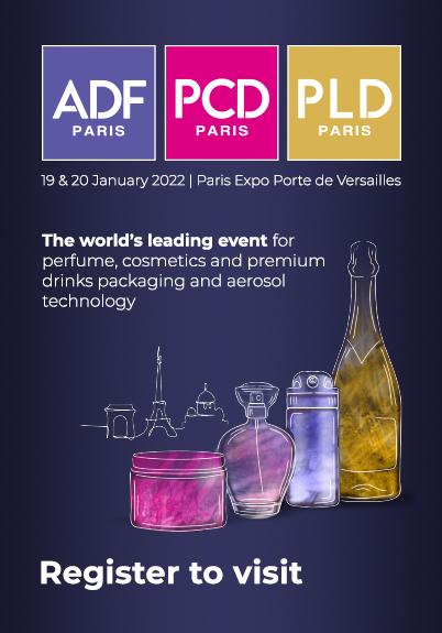 ADF&PCD and PLD Paris 2022
