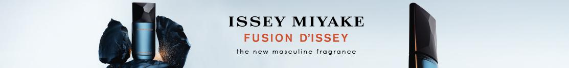 Issey Miyake Fusion