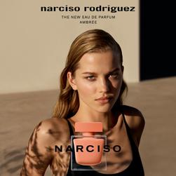 Narciso Rodriguez L