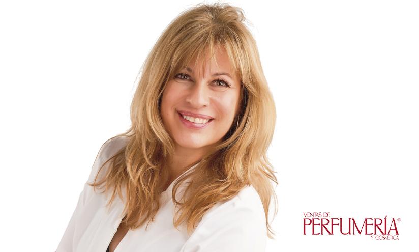 Gemma Prudencio