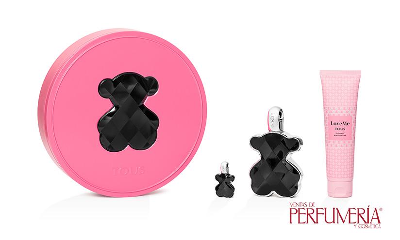 1.TOUS-LoveMe-The-Onyx-Parfum-Launch-Set