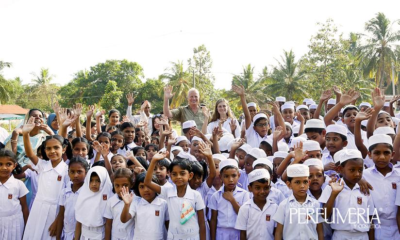 Feed Sri Lanka