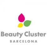 BEAUTY CLUSTER BARCELONA
