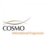 COSMO INTERNATIONAL FRAGRANCES