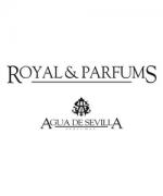 ROYAL & PARFUMS, S.L.