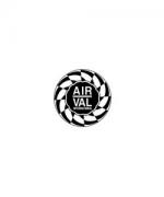 AIR-VAL INTERNATIONAL, S.A.