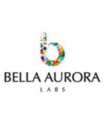 BELLA AURORA LABS, S.A.