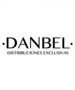 DANBEL DISTRIBUCIONES EXCLUSIVAS, S.A.