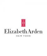 ELIZABETH ARDEN, ESPAÑA S.L.