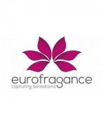 EUROFRAGANCE, S.L.