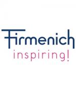 FIRMENICH, S.A.