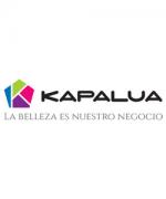 KAPALUA TRADING S.A.