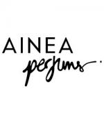 AINEA PERFUMS