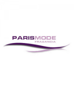 PARIS MODE FRAGANCIAS, S.L.
