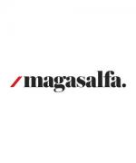 MAGASALFA, S.L