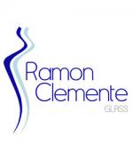 RAMÓN CLEMENTE, S.A.