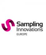 SAMPLING INNOVATIONS EUROPE, S.L.