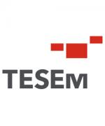 TESEM